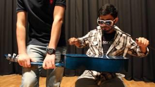 Video Funda Arar - Arap Saçı (Yeni Komik Klip) download MP3, 3GP, MP4, WEBM, AVI, FLV Desember 2017