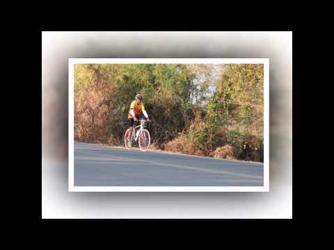 lomsak hos' bike team