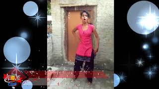 Sarso Ke Sagiya | BHOJPURI SUPERHIT FULL SONG Hot Dance DJ