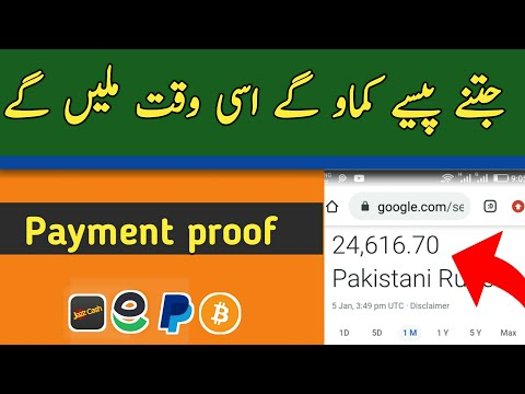 how to earn money online in pakistan free at home without investment 2021  onlineEarning in Pakistan