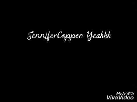 LIRIK FRIENDS WITH BENEFIT Rendyapr ft Dycalsiahaan dan Jennifer coppen