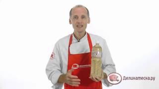 соус кунжутный ореховый