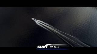 Suvi 57 Duo - 2019