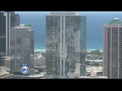 Honolulu Property Tax Laws Go Into Effect
