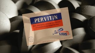 Pervitin in WW2 - The miracle pill of Wehrmacht HD (gr subs)
