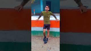 #DhananjaykumarDKR YE KYA HAI BE SAPNA HAIN EK DIN SACH HOGA Thumb