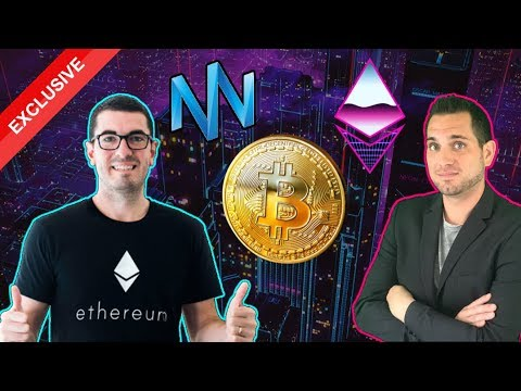 BITCOIN Doesn't WANT or NEED Wall Street! - Nugget's News | Late Night Crypto LIVESTREAM $BTC $ETH🚀