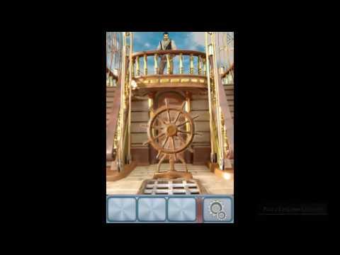 100 doors World Of History 3 Level 1-30 Walkthrough
