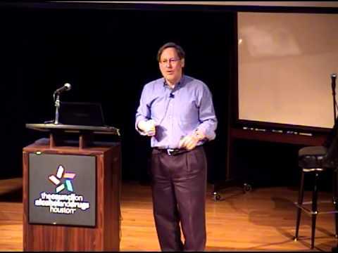 HHOF 2014 Validation Conference Houston - Video 1