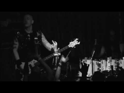 Venom Inc - Bellingham WA, June 18, 2016,...