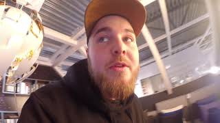 Er jeg Norges værste youtuber?