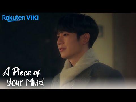Yoo Seung Ho, Jo Bo Ah, Yoon So Hee, Chae Soo Bin, Kim So Hyun from YouTube · Duration:  3 minutes 33 seconds