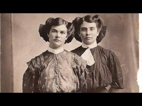 #A02c: Victorian America: Society in 1880's America