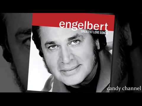 Engelbert Humperdinck   Greatest Love Songs