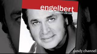 Скачать Engelbert Humperdinck Greatest Love Songs