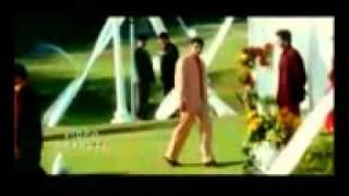 YouTube   Chhoti Chhoti ratein