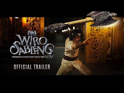 wiro-sableng-trailer---30-agustus-2018-di-bioskop-[hd]-official