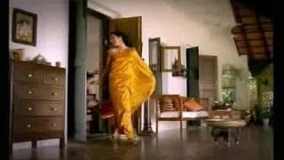 "RMKV  ""Naturals- Natural-Dyed Silks"" Commercial"