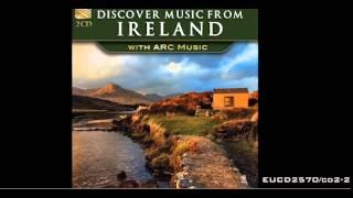 Classic Irish Ballad