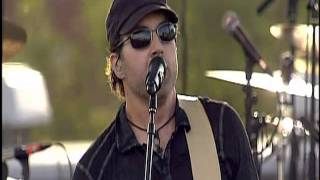 Shane Martin Band - Come Together (The Beatles cover)