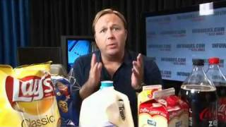 Food Secrets - What you don't know will kill you.mp4