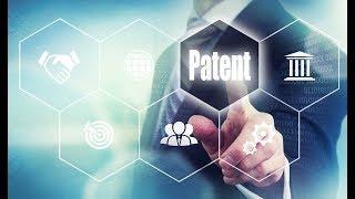 Nazwy handlowe wzory użytkowe prawo autorskie Warszawa Ls Kancelaria Prawa Patentowego i Autorskiego
