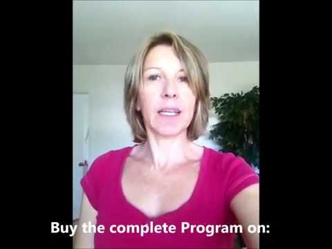 control-your-cravings-with-acupressure-•-anne-cossé