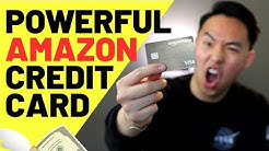 hqdefault - How To Increase Credit On Amazon