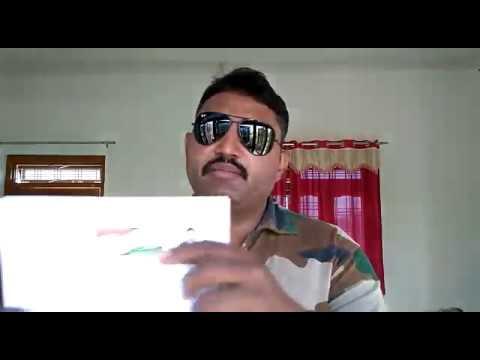 RAVINDER FOJI MISSION TIRANGA जय जवान रामलीला मैदान में लड़ेगे सैनिक सम्मान की जंग हक की लड़ाई