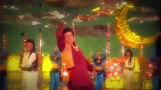 Zamane Ko Dikhana Hai [Original song] Zamane Ko Dikhana Hai