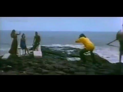Atthani Si Zindagi - Jahan Tum Le Chalo (1999)