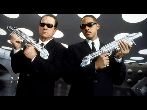 Ondertitels Men in Black II - ondertitels nederlands 1CD ...