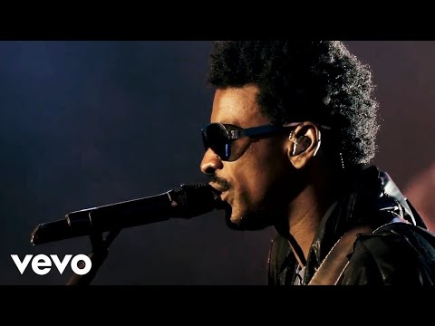 Seu Jorge - Carolina lyrics + English translation