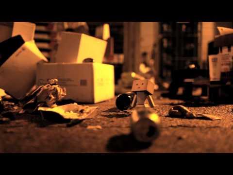 NIKLAS - Ikke mer' mig (Niklas F*** dig) - OFFICIAL VIDEO