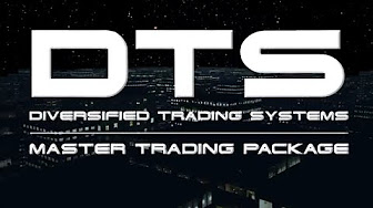 Diversified Trading System   Making Changes to Day - video Dailymotion