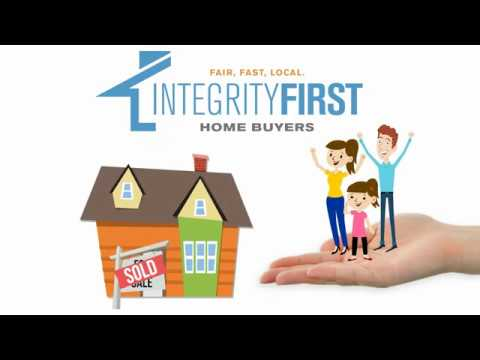 About Integrity First Home Buyers