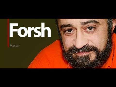 Forsh - Grosh
