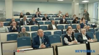 Ампилов Ю.П. Проблемы оценки реальных запасов нефти и газа в современных условиях