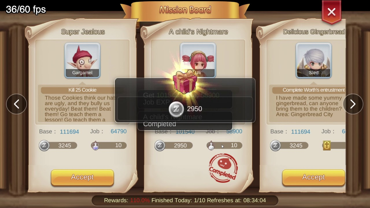 The Reasons Why Players are Banned, Not Bluestacks CN