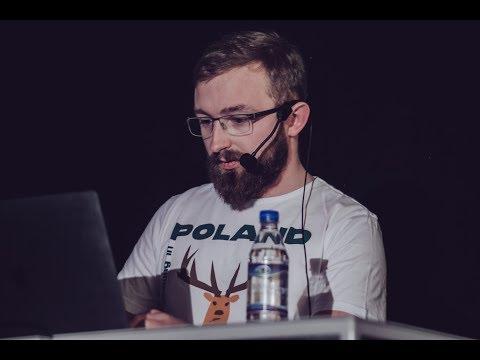 JDD 2017: W poszukiwaniu zaginionej wydajności (Wiktor Sztajerowski)