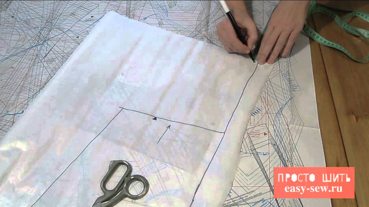 Посылки с Aliexpress / Ткань и кружево / Хорошее качество - YouTube