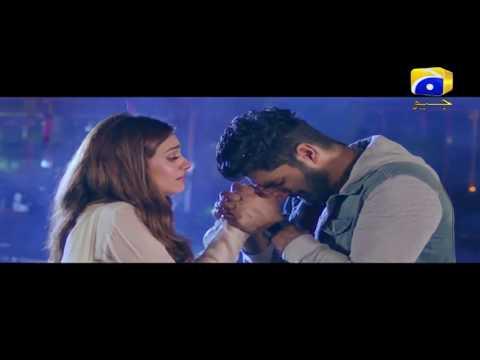 pakistani upcoming tv serial Aik Thi Raniya Teaser