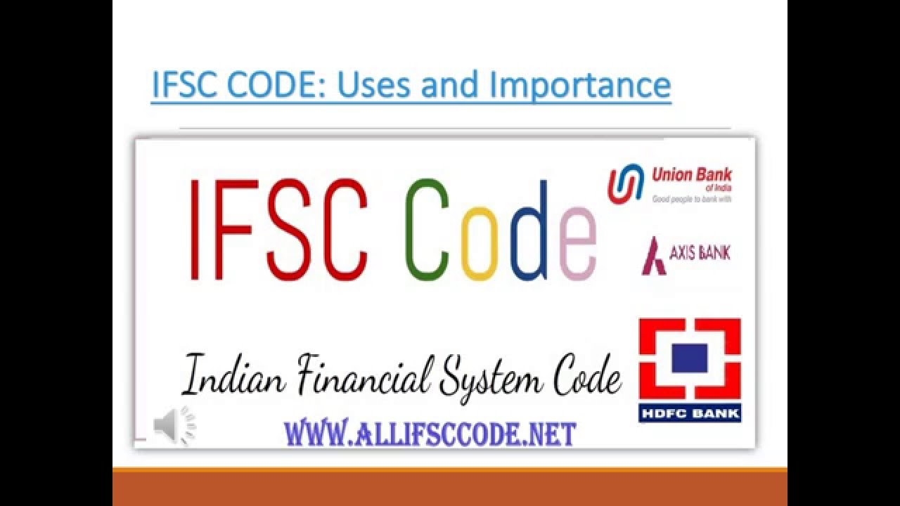 Ccc coin bank ifsc code : Target coin dividend payout examples
