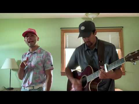 Download Stop Drop and Roll - Cover (Dan & Shay)
