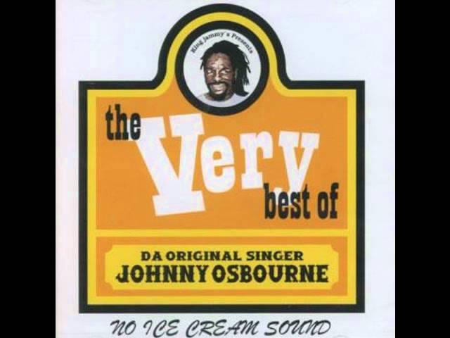 johnny-osbourne-no-ice-cream-sound-mrchimpithc