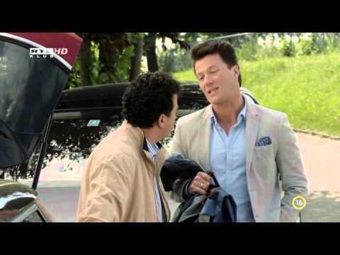 Stohl hatalmas a Válótársak c. sorozatban videó letöltés
