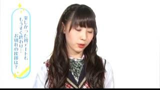 AKB48 1/48 アイドルと」恋したら・・・。 UMD 特典映像 KISS顔 告白 藤...