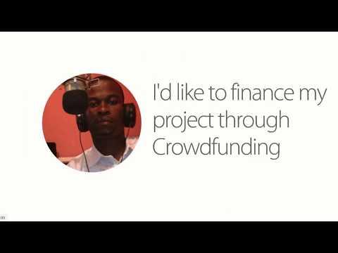 Anderson Duvert - Grand'Anse Exposed Fundraising 2017