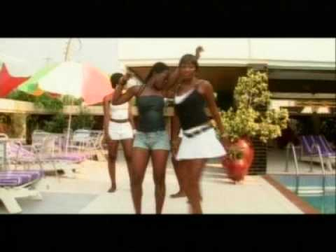 OBOUR FT.MOTIA -BABY YOU'RE FINE-
