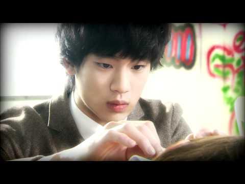 """Dream High(드림하이) OST """"사랑하면 안될까"""" M/V"""